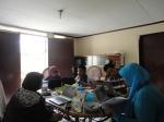 Diskusi Mandiri ICT